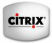citrix-small