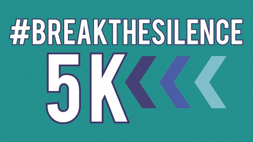 SWSAS 5K Logo Small - Copy