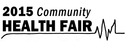 2015HealthFairLogo copy