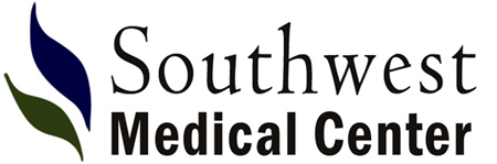 Southwest Medical Center